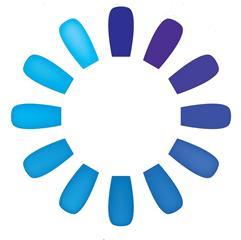 loading-image-circle-reszied
